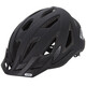 ABUS Urban-I v. 2 Bike Helmet black